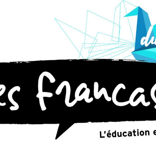 francas du Lot